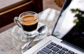 Blogger Q & A